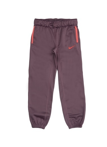 Nike Eşofman Altı Mor
